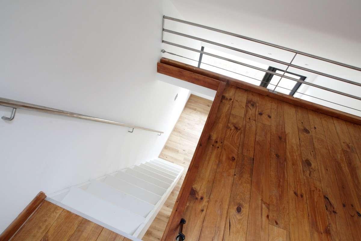 b timent photovolta que montpellier sola metal. Black Bedroom Furniture Sets. Home Design Ideas